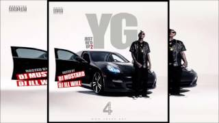 YG - Million (Just Re