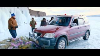 «Млечный путь» — фильм в СИНЕМА ПАРК
