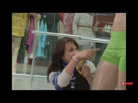 bhojpuri hot video song very hot song