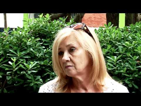 Historia de Araceli Martinez, Buenos Aires
