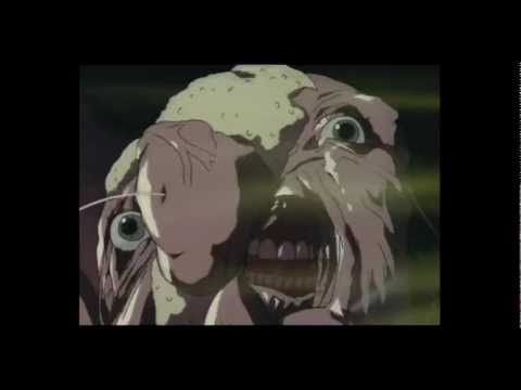 Serial Experiments Lain- Tomorrow Comes Today AMV