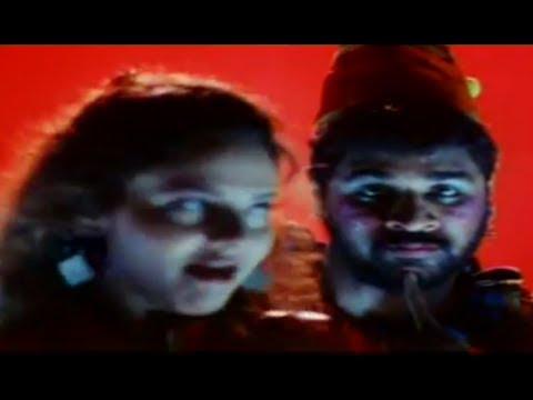 Machali Paani Bina - Mr Romeo - Prabhu Deva & Madhoo - Full Song
