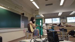 Publication Date: 2021-06-25   Video Title: DJI 0170 銘基書院 音樂製作班作業 錄音基礎2