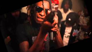 Young Thug- Old English