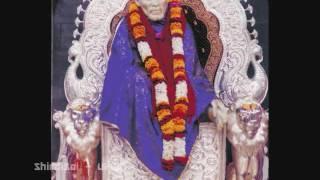 Om Namoh Sachchidanand Sainathay Namah   Sai Dhun & Aarti