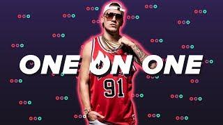 CORONA | ONE ON ONE | 21.07.2018 | IDJTV