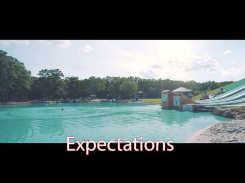 Superslide Expectations Vs. Reality