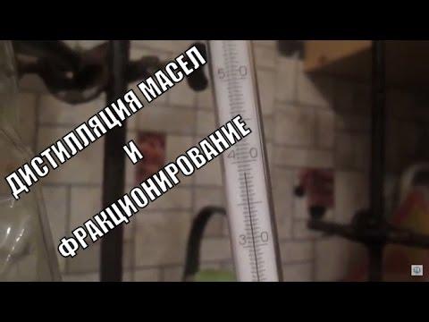 - Токсикологическая химия. . Крамаренко