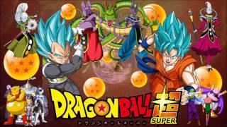Dragon Ball Super Episode 87 SUB ENG (Link in Description)