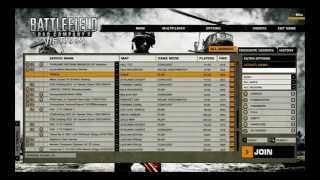 How to play Battlefield Bad Company 2 using EmulatorNexus / Older(Want to support these tutorials? Grab cheaper games and help me out by shopping using my reflink: http://bit.ly/MizuG2A READ THE ANNOTATIONS IN THE ..., 2012-06-23T22:53:59.000Z)