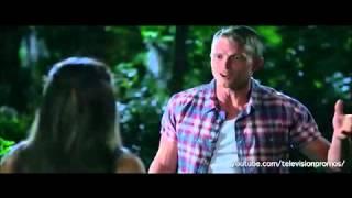 hart Of Dixie season 2 episode 3 ''it makes you happy'' promo