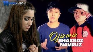 Shaxboz Navruz Ojizmiz Official Video