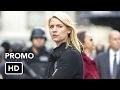 Homeland 6x06 Promo