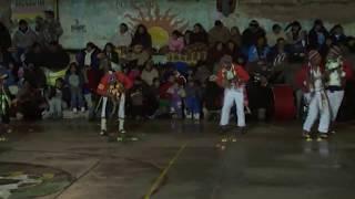 PULACAYO residentes 2011 (HD)