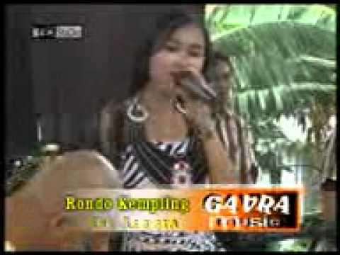 GAVRA MUSIC _RONDO KEMPLING