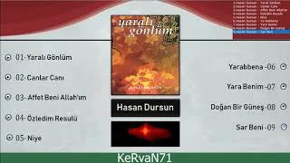 Hasan Dursun - Sar Beni