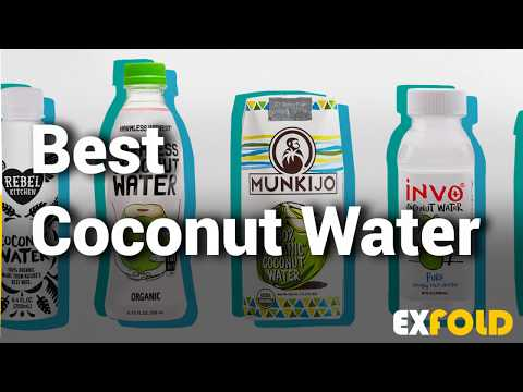 10-best-coconut-water-with-reviews-&-details---which-is-the-best-coconut-water?