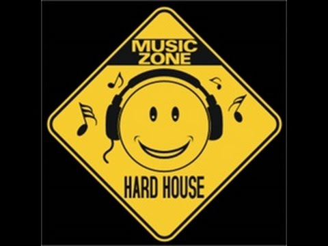 Classic hard house youtube for Classic hard house tunes