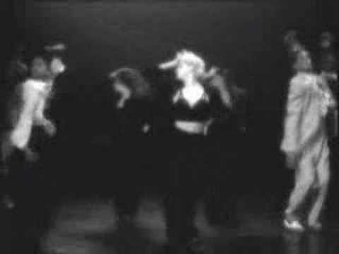 "madonna-""vogue""-hollywood-legends-remix"