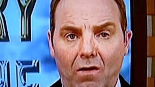 peter simon snot gate on Bid TV  :-) bogie Thumbnail