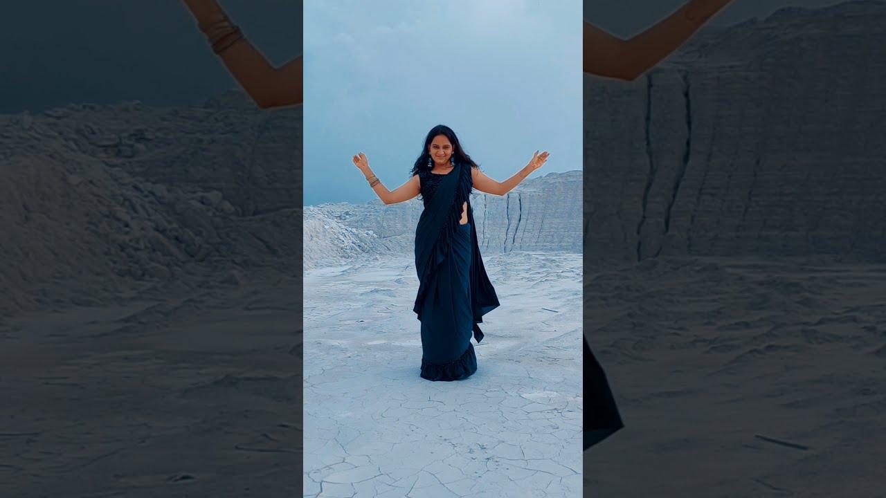 Paani Paani #Short | Badshah, Jacqueline, Aastha Gill | Aditi Mukhiya