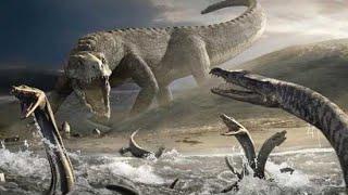 Планета Замля до Нашей Эры  Древняя история Земли