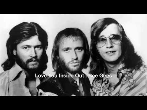 Download MP3 - Love You Inside Out : Bee Gees