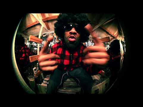 Redman  Dunfiato  (Official Music Videos)