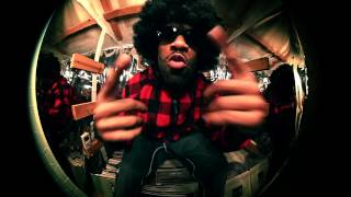 """Download Redman """"Dunfiato"""" (Official Music Videos) Mp3 and Videos"""