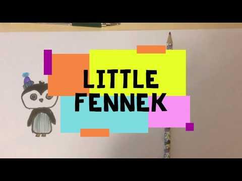 come-disegnare-un-pinguino---disegni-per-bambini-facili-da-fare!
