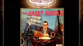 04Harry Arnold   Cuban Trombones VintageMusic es