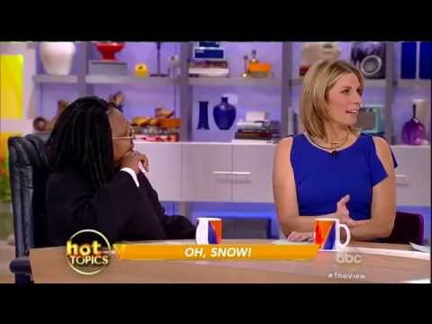 The View Full Episodes - 27 January 2015 Monday