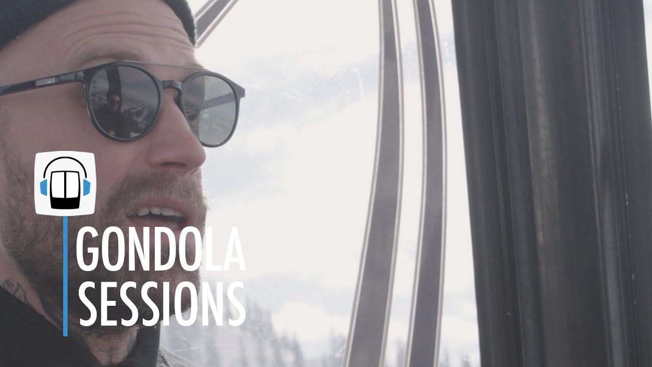 """Satsang """"Home"""" // Gondola Sessions"""