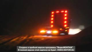 Тюнинг  грузовиков своими руками седельного тягача Volvo FH 12