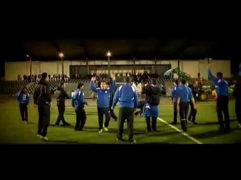 C.D.R. Moimenta da Beira Campeões 2013/2014