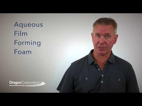 Understanding PFAS Part 1 of 3