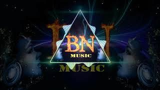 BN Music   Marshmello Imagine