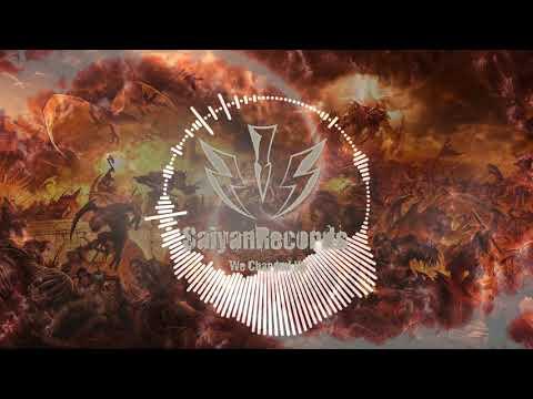 Samebeef Bohemia ft: Sidhu Moosewala [Bass Boosted]2k19.