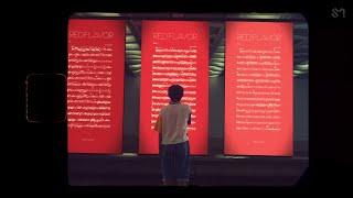 [STATION] 서울시향 X 박인영 '빨간 맛 (Red Flavor) (Orchestra Ver.)' MV Teaser