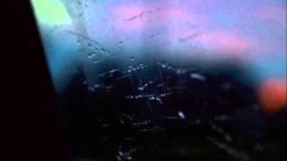Ben Howard - Black Flies cover (insrumental)