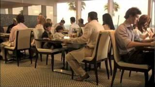 Burj al Arab - Luxuoso Hotel em Dubai