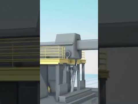 Download Cette arme de science-fiction existe #shorts