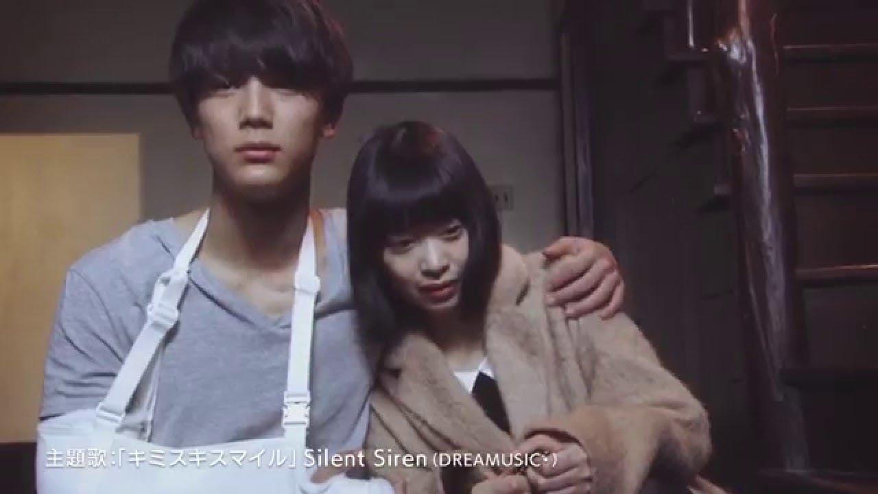 映画『通学シリーズ 通学途中』...