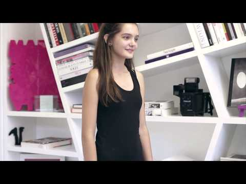 To Be A Model | ELITE Casting