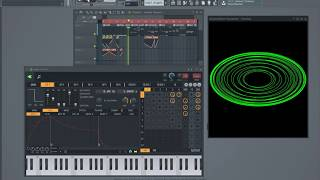 free mp3 songs download - Fm growl bass from scratch