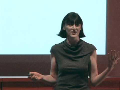 TEDxScottsdaleSalon - Jen Sincero - Freefalling into uncertainty