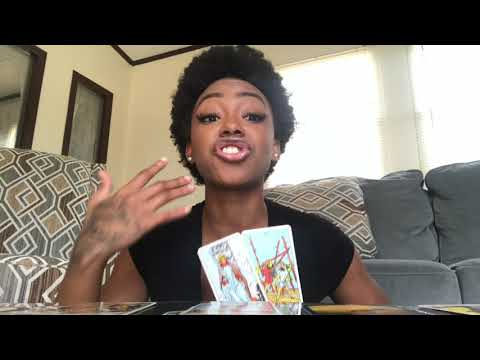 🔮YOU'LL MARRY THIS PERSON...SOMEDAY! | Libra April 15th-30th Love Tarot Reading from YouTube · Duration:  17 minutes 48 seconds