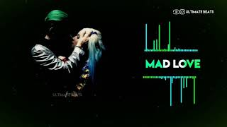 Mad Love Ringtone | Joker Ringtone | Harley Quinn Ringtone | Ultimate Beats