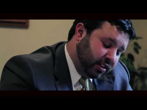 personal injury lawyer mn reviews