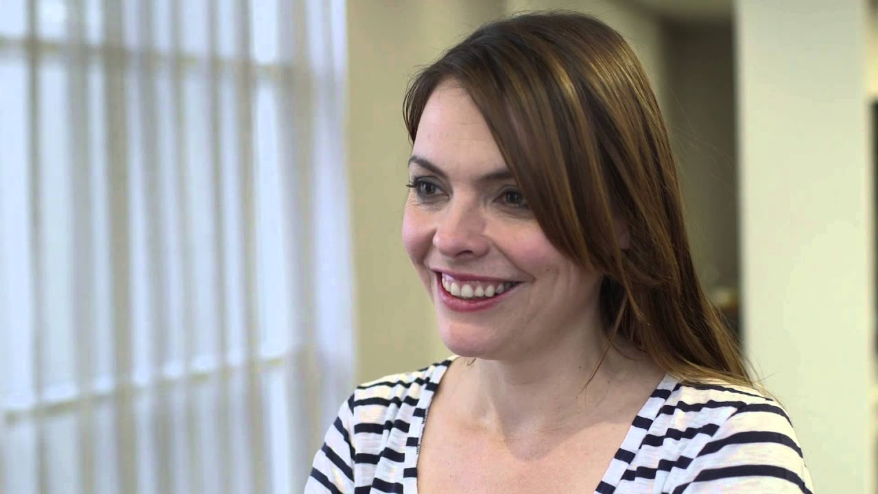 Kate Ford Kate Ford new pictures